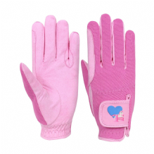 Little Rider Gloves Children's Riding Gloves